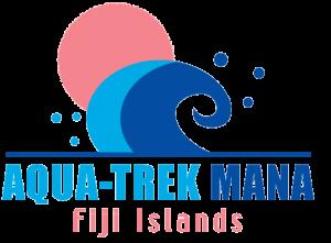 Aqua Trek Mana